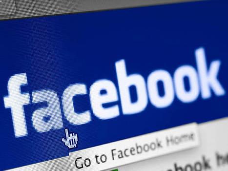 Facebook préparerait un service concurrent de Flipboard   La Curation, avenir du web ?   Scoop.it