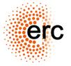 ERC Advanced Grants - Trois chercheurs lauréats   Actualité des laboratoires du CNRS en Midi-Pyrénées   Scoop.it