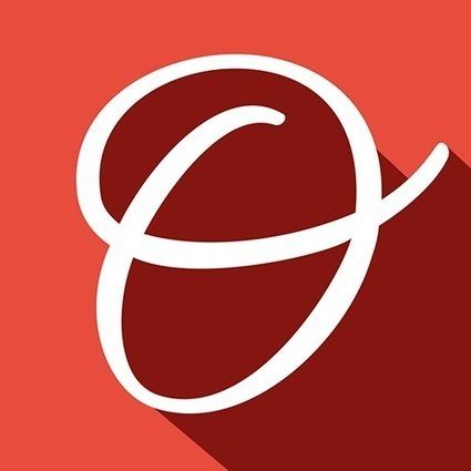 OpenLibra | Se requiere JavaScript | Educación y TIC. | Scoop.it