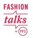 Bringing the consumer on the catwalk: how digital trends are changing the fashion industry | La Formule - Delicious Links for Market Researchers | Scoop.it