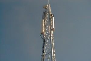 Internet des objets : le réseau Sigfox utilisera les points hauts de TDF | M2M Ecosystem | Scoop.it