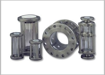 Sight Glass Valve In India | Ahmedabad | Ball Valve | Scoop.it