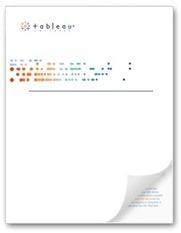 A New Era of Transparency | Actualidad Socioeconómica: EPA, Paro, IPC, Desempleo, Afiliaciones SS, Turismo | Scoop.it