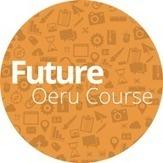 "Courses | OERu | Aletheia (""Unclosedness"") | Scoop.it"