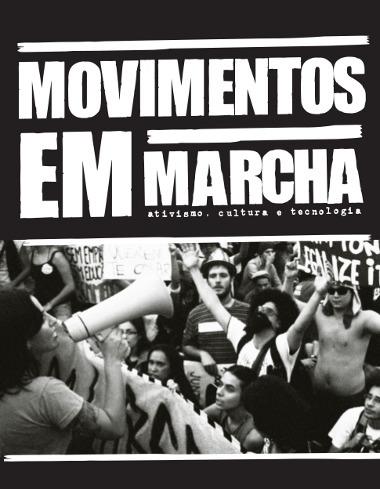 Livro Movimentos em Luta | Livro livre | Scoop.it