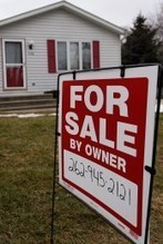 New Mortgage Rules Aim To Make Home Buying Safer « CBS Denver | Checking, Savings, Mortgage | Scoop.it