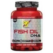 Fish Oil DNA 100 cápsulas softgels 1000mg BSN   suplementos   Scoop.it