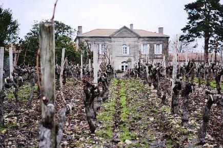 Bordeaux can be a bargain | NJ.com - | Planet Bordeaux - The Heart & Soul of Bordeaux | Scoop.it