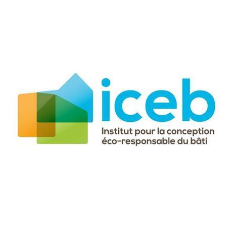 Ce soir : ICEB Café / Approche scientifique des « ilots de chaleur urbains » | Paris se mobilise pour le climat | Scoop.it