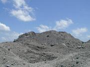 Buscan regular manejo de cenizas por quema de carbón en Puerto ... - El Nuevo Dia.com | Sobre Minerales | Scoop.it