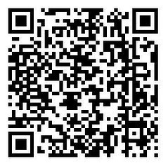 ICT Enhanced Learning and Teaching: Quick Response (QR) Codes | Teaching with QR Codes | Scoop.it