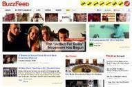 BuzzFeed en France: méprisé mais imité | Les médias face à leur destin | Scoop.it