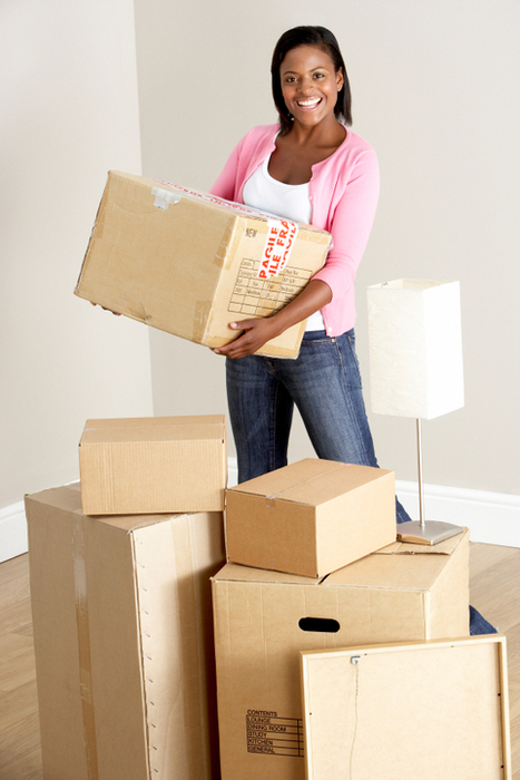 7 Money-Saving Moving Tips | Real Estate | Scoop.it