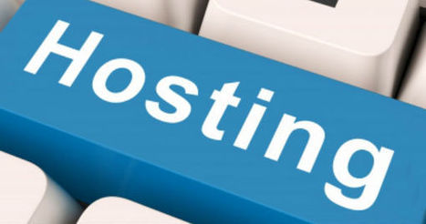How to Choose a Web Hosting Service? - Tip Pirate | Tips & Guides | Scoop.it
