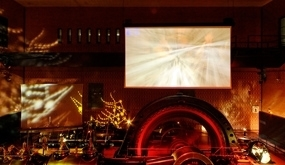Webradio EDF - L'envers du décor : Le Musée EDF Electropolis | Le groupe EDF | Scoop.it