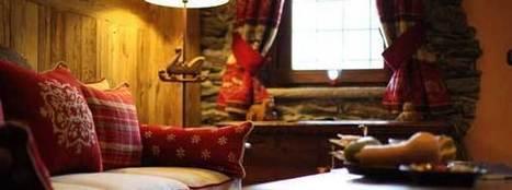 SlowHoliday : des vacances slow en Vallée d'Aoste | Vallée d'Aoste | Vallée d'Aoste | Scoop.it