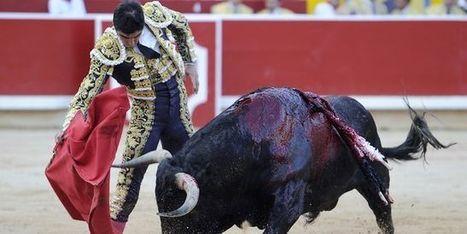 L'interdiction des corridas en Catalogne est annulée - le Monde | Actualités écologie | Scoop.it
