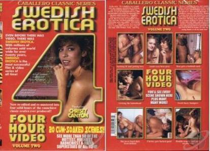 шведский порно журнал ретро родах фото