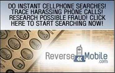 Find cell phone location | Mobile number trace with address | Scoop.it