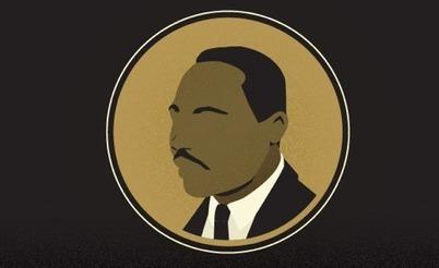 A Visual Look At The Life Of Martin Luther King Jr. - Edudemic | Ideer til skolebruk | Scoop.it