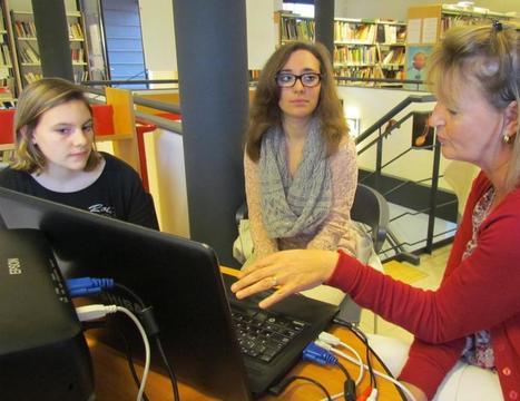Pas assez de jobs pour les étudiants en Brabant wallon | Action job étudiant | Scoop.it