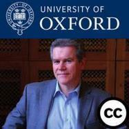 Xmas evenings with philosophy | Podcasting News from the University of Oxford | Examining Philosophy | Scoop.it