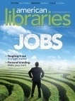 Social Media? | American Libraries Magazine | eBooks, eReaders, Tablets and Libraries | Scoop.it