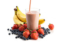 Banana nutrition facts - nine things you probably never knew about this nutritious tropical food | Banana Facts and Rumors | Scoop.it