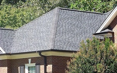 Find The Best Roofing Contractor in Indian Trail NC | Freeman's Exteriors | Scoop.it
