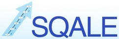 Obsolescence and Technical Debt|SQALE | Managing Technical Debt | Scoop.it