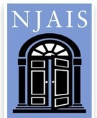 New Jersey Association of Independent Schools (NJAIS): Educational Articles in the News | Technology | Scoop.it
