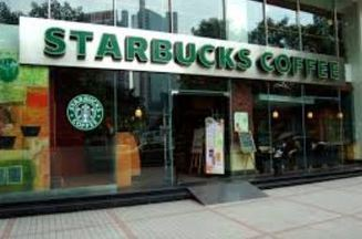 Starbucks gears up to trial app that lets customers order remotely | PR & Communications daily news | Scoop.it