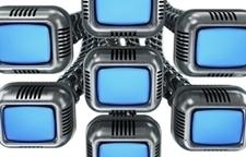 Médiamétrie - Communiqués de presse - Comportements médias - Screen 360 : Les Français adoptent le multi-écrans pour enrichir leur expérience TV   Mon second écran   Scoop.it