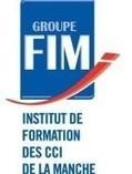 Normandie: Découvrez le classement national pour des formations du Groupe FIM en Normandie !   Les news en normandie avec Cotentin-webradio   Scoop.it
