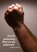 Catholic Faith Education: Wisdom of Saintly Men and Women Poster 4 | Resources for Catholic Faith Education | Scoop.it