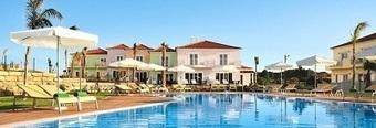 Les avantages d'une retraite au Portugal | Le Blog Immo | Immobilier Portugal | Scoop.it