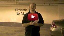 Ford Focus Ignition Jammed - Mr Locksmith Vancouver | Mr locksmith | Scoop.it