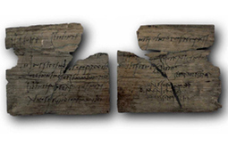 BBC - History: Archaeology | Curriculum Resources | Scoop.it