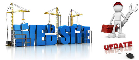 Home | Success on Internet | Scoop.it