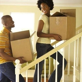 Why Choose Professional Moving Company Chicago | Business | Scoop.it