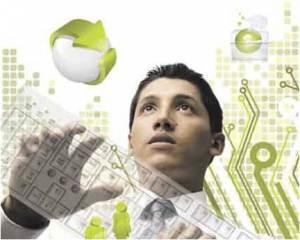 ¡Profesores 2.0 , más que una necesidad , undeber¡ | Educación a Distancia y TIC | Scoop.it