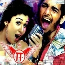 Bollywood, Hollywood, Lollywood Movies: E - Eagle | 2014 Watch Full Hindi Movie Online DVD RIP Downloading Links | www.latestmovieez4u.blogspot.com | Scoop.it
