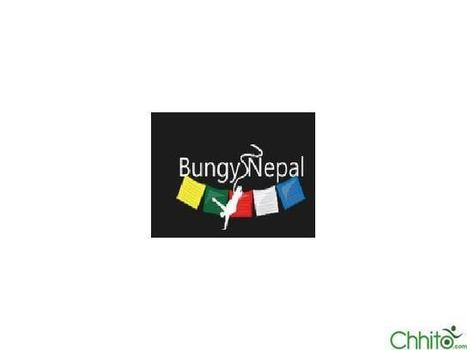 Bungy Nepal allways trying to bring amazing experiences for their travellers   Bungee Jump In Nepal   Scoop.it