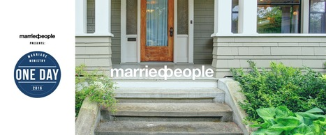 MP Home | Marriage and Family (Catholic & Christian) | Scoop.it