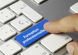Formation – Les six pistes d'Entreprise & Personnel pour améliorer la réforme de la formation – Entreprise & Carrières – WK-RH, actualités sociales et des ressources humaines | reforme apprentissage | Scoop.it