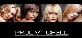 Paul Mitchell Schools | Cosmetology: The Beauty Industry | Scoop.it