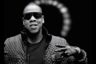Musician sues Jay-Z's Tidal and Google Play, says he was cheated of royalties | Indie Music Plus | Scoop.it