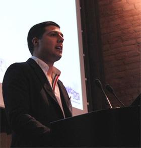 4 Puntos para Desarrollar una Rutina de Trabajo en Twitter | Víctor Martín | Competencia Digital en ELE | Scoop.it