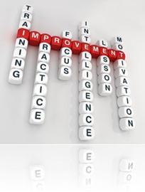 Build a Good Practice practice practice | Funteresting Stuff | Scoop.it