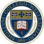 Wellesley to Offer MOOCs on edX | MOOCs - magic, mystery or mockery? | Scoop.it